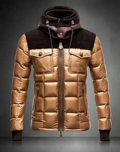 5877eb5b4cf 9 Best Moncler jacket images | Cardigan sweaters for women, Coats ...