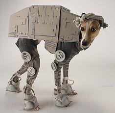 at_at_dog_costume