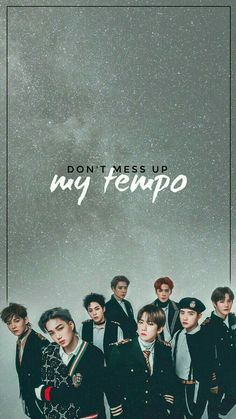 Wall Paper Kpop Backgrounds Exo 18 Ideas For 2019