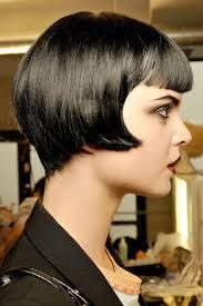 louise brooks hairstyle - Google Search