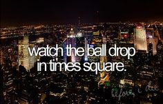 SO want!