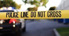 Cronaca: #Usa #presa di #ostaggi in una banca in Alabama   Arrestato un uomo nei pressi delluniversità (link: http://ift.tt/2jr5LEU )