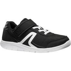 Gyaloglás Sportgyaloglás - Soft 180 sportgyalogló cipő NEWFEEL ... 5b644f1490