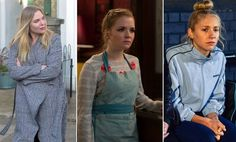 EastEnders Spoilers May 23  27 2016 | EastEnders Spoilers 2016   EastEnders Spoilers May 23  27 2016 | EastEnders Spoilers 2016  Check out the day-to-day spoilers below to find out whats happening on BBC soap opera EastEnders during the week of May 23 to May 27 2016.  EastEnders Spoilers May 16  20 2016 | EastEnders Spoilers 2016  EastEnders Spoilers May 16 Monday  All hell breaks loose for the Beales when Bobby strikes again leaving Jane fighting for her life  and as if that werent bad…