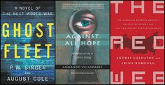 Here Are 18 Books You Should Read in 2016