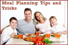 Meal-Planning-Tips-and-Tricks
