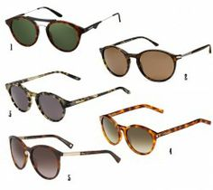 Win 150€ for #Sunglasses ^_^ http://www.pintalabios.info/en/fashion_giveaways/view/en/1969 #International #Accessories #bbloggers #Giveaway
