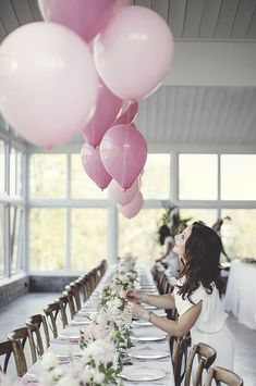 48 Ideas for baby shower table centerpieces summer parties Baby Shower Table Centerpieces, Baby Shower Decorations, Wedding Centerpieces, Wedding Decorations, Wedding Events, Wedding Ceremony, Weddings, Summer Parties, Bridal Shower
