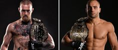 ufc 205 live stream watch ufc 205 mcgregor vs Alvarez UFC 205 Are living takes place on November twelfth live from Madison Sq Garden in New York City,