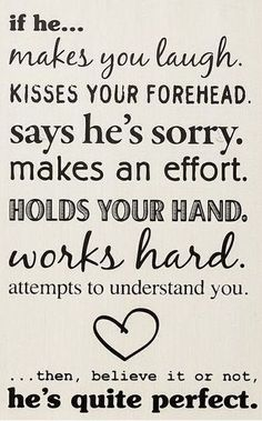 quite-perfect-boyfriend-quotes