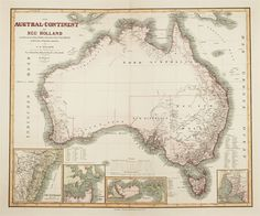 This day in 1900 - The Commonwealth of Australia was established by an act of the British Parliament, uniting the separate colonies under a federal government.
