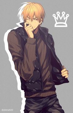Kise Ryouta - Kuroko no Basuke - Mobile Wallpaper - Zerochan Anime Image Board Kise Ryouta, Kuroko Tetsuya, Ryota Kise, Fantasy Basketball, Kuroko's Basketball, Hot Anime Boy, Anime Guys, Anime Manga, Anime Art