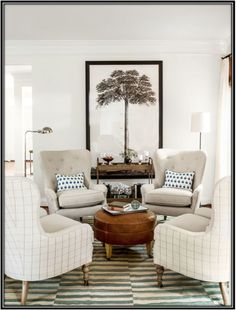 10 Superb Accent Chairs For Small Living Rooms   Living Room Chairs ...