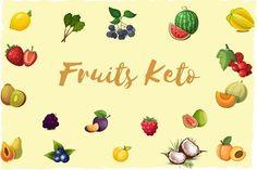 Nutrition 101 Health - - Nutrition Facts For Kids - - Nutrition Infographic Diabetic Snacks, Diet Snacks, Diabetic Recipes, Keto Diet Plan, Ketogenic Diet, Keto Meal, Keto Sweetners, Keto App, Keto Fruit