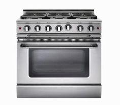 ¿Cómo quitar el óxido de electrodomésticos de acero inoxidable?   eHow en Español
