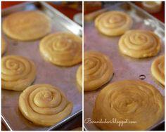 Resep cara membuat roti maryam http://resepjuna.blogspot.com/2016/04/resep-roti-maryam-empuk-puk.html masakan indonesia