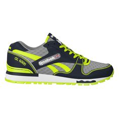 This shoe designed by Reebok for that these shoes is durable and stylish #Best_Crossfit_Shoe #Crossfit #Training_Shoe