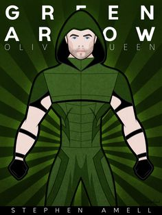 #GreenArrow Poster Check it out at my @teepublic store! https://www.teepublic.com/t-shirt/1710044-heroes-unmasked-green-arrow-tooniefied-poster?store_id=62827 . . . #tooniefied #awesome #print #cartoon #movie #funny #vector #graphicarts #digital #digitalart #cute #art #illustration #artist #comics #pinoy #pop #Parody #fanart #tee #forsale