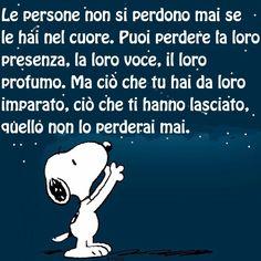 Verona, Snoopy Quotes, More Than Words, Woodstock, Beautiful Words, Karma, Sentences, Humor, Feelings