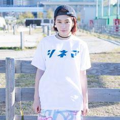 【VV限定】【水曜日のカンパネラ】シネマTシャツ(Lサイズ) 3,240 円(税込)