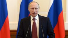 Putin: West already supplies arms to Kiev, but Moscow optimistic about Minsk deal