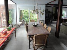 Vieitez & Souza - Imóveis em Canela/RS - Casas Apartamento em Gramado, Venda e Locação