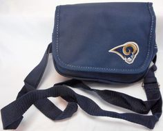 Cheap 17 Best St Louis Rams images | St louis rams, Los Angeles, Nfl football  for sale