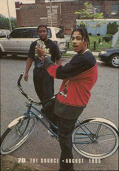 We LOVE Hip Hop Culture ! (: reggae t shirt reggae clothes reggae sweat roots dub love 2 pac eminem 50 cent drake jay z kanye west music music 432 432 hz happy nature terre happy natural vibe smile good sound Arte Hip Hop, Hip Hop Art, Hip Hop Fashion, 90s Fashion, Old School Pictures, Urbane Fotografie, Ropa Hip Hop, Looks Hip Hop, Estilo Hip Hop