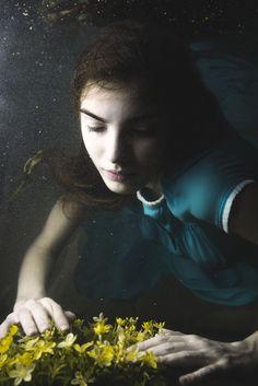 """Return to innocence"" - Mirabilia"