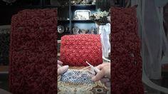 Shining star crochet  (Robostella)