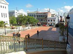 Puerto Rico SHINES in TripAdvisors 2013 Travelers' Choice Awards