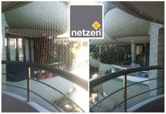 Netzen in Hong Kong! The best safety device to avoid accidents at home. Your children will play safety and you will be happy! Childproofing, Balcony, Hong Kong, Safety, Play, World, Children, Happy, Security Guard