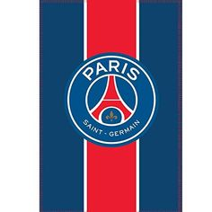 Great prices on your favourite Home brands, and free delivery on eligible orders. Saint Germain, Paris San German, Champions League, Paris Saint, Green Day, Chicago Cubs Logo, Neymar, Saints, Logos