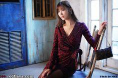 """온라인야마토게임★☆ ABC.BGG.CL ★☆온라인야마토게임♡☆♡ ABC.BGG.CL ♡☆♡온라인야마토게임 랑한다.""""라고 말한 바 있다.이 인터뷰에서  온라인야마토게임え☆☆온라인야마토게임∈≒≪온라인야마토게임え☆☆온라인야마토게임∈≒≪온라인야마토게임え☆☆온라인야마토게임∈≒≪온라인야마토게임え☆☆온라인야마토게임∈≒≪온라인야마토게임え☆☆온라인야마토게임∈≒≪온라인야마토게임え☆☆온라인야마토게임∈≒≪온라인야마토게임え☆☆온라인야마토게임∈≒≪온라인야마토게임え☆☆온라인야마토게임∈≒≪온라인야마토게임え☆☆온라인야마토게임∈≒≪온라인야마토게임え☆☆온라인야마토게임∈≒≪온라인야마토게임え☆☆온라인야마토게임∈≒≪온라인야마토게임え☆☆온라인야마토게임∈≒≪온라인야마토게임え☆☆온라인야마토게임∈≒≪온라인야마토게임え☆☆온라인야마토게임∈≒≪온라인야마토게임え☆☆온라인야마토게임∈≒≪온라인야마토게임え☆☆온라인야마토게임∈≒≪온라인야마토게임"""