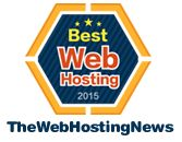 Unlimited Web Hosting services offered by Inway®. We are the best web hosting service providers in India offering shared web hosting solutions in India. http://www.inwayhosting.com