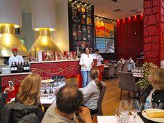 9 Mayıs 2012'de Rossopodoro'da 'Büyülübağ ile Şaraba ilk adım' etkinliği gerçekleştirdik. Etkinliğe ait fotoğrafları görmek için: http://www.facebook.com/media/set/?set=a.385579824816493.79423.382093711831771=1
