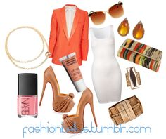 """""""burst."""" by fashionbellus ❤ liked on Polyvore"""