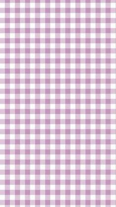 Checker Wallpaper, Grid Wallpaper, Iphone Background Wallpaper, Pastel Wallpaper, Kawaii Wallpaper, Screen Wallpaper, Aesthetic Iphone Wallpaper, Aesthetic Wallpapers, Cute Wallpaper Backgrounds