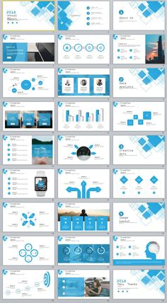 27 Blue Business Year plan PowerPoint Template - Amortization Calculator Based On Payment Amount - Read this before you choose your home insurance - 27 Blue Business Year plan PowerPoint Template Presentation Slides Design, Business Presentation Templates, Presentation Layout, Business Plan Template, Slide Design, Keynote Design, Brochure Design, Magazine Ideas, Simple Powerpoint Templates