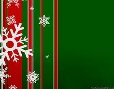 Free Christmas Desktop
