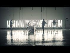 ONE OK ROCK - We are -Japanese Ver.- [Official Music Video] - YouTube
