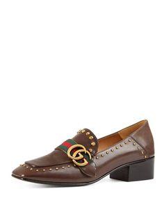 4a5882c6b 27 Best Gucci images | Bags for men, Couture bags, Designer handbags