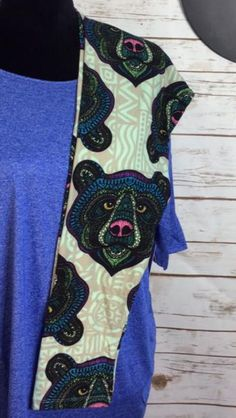 Need these in OS #unicorn #LuLaRoe #Bears