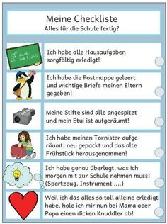 teaching material free of charge – magic monologues – DesignBlo … – Kids Classroom Management Plan, German Language Learning, Susa, Learn German, Teaching Materials, School Classroom, First Day Of School, Primary School, Special Education