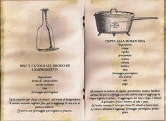 4spec Firenze-3-libro ricette Trippaio Porcellino 4