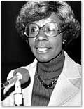 Discovery Education inspires educators to go beyond traditional learning with award-winning digital content and professional development. Learn more today! Shirley Chisholm, Professional Development, Discovery, 1960s, Platform, Education, Learning, Women, Continuing Education