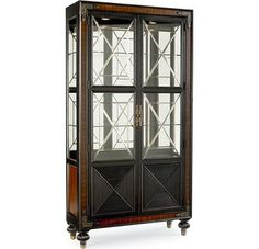 uttermost marciel mirrored wine cabinet azer pinterest wine cabinets wine and accent furniture