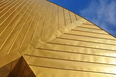 TECU-Gold-KME-Architectural-Solutions-3873-relb55a5614.jpg (2805×1863)