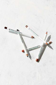 Obsessive Compulsive Cosmetics Colour Pencil Set