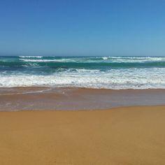 Idéale pour une sieste au  !  #greatoceanroad #australia #australie #melbourne #victoria #12apostles #travel #wanderlust #explore #instatravel #adventure #visitmelbourne  #sea #ocean #greatoceanroadtrip  #beautiful #traveller #waves #snap #sun #blue #hollidays by celine_spanna